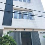 Cho thuê nhà nguyên căn mới 2 lầu 147m2 tại Đường số 9 Hiệp Bình Phước Thủ Đức giá 8tr