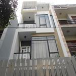 Kẹt tiền bán gấp nhà đất 200m2 có sẵn nhà 1T, 2 lầu. DT nền 280m2 ngay UBND Phạm Văn Hai 0909446458