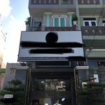 Cho thuê nhà nguyên căn 2 lầu mới tinh mặt tiền Lê Cơ Q Bình Tân Giá 10tr/tháng LH Ms Của