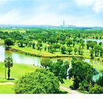 Bán đất biệt thự sân Golf 240m2, view sông thoáng đẹp,TP Biên Hòa.Liên Hệ 0906856815