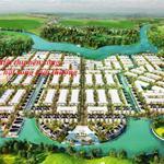 Bán đất biệt thự sân Golf 240m2, view sông tuyệt đẹp, thành phố Biên Hòa. Gọi 0906856815