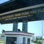 Bình Phước đón đợt sóng đầu tư mạnh mẽ từ tp.HCM