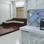 Cho thuê căn hộ Nam Long Q7 nội thất căn bản 60m2 2pn giá 8tr/tháng LH Ms Xuân