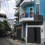 Cho thuê phòng cao cấp nhà 2 mặt tiền Đường Nguyễn Thanh Tuyền Q Tân Bình giá 5tr/tháng