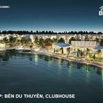 Đất sổ đỏ khu đô thị mới tp Biên Hòa,có sân Golf bến du thuyền chỉ 1.3 tỷ/nền.LH 0906856815