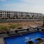 Chủ bán Block C -CitiSoho (509 vừa tầm view công viên, Phố Đông Village & Quận 1) 2PN 2WC