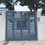 Bán nhà chính chủ mặt tiền 1 lầu đường TX 52 P Thạnh Xuân Q12 LH Mr Dũng 0886845678