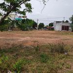 Cần bán gấp lô đất tại khu đô thị mới Bình Dương làm vốn giá 600tr