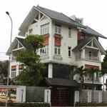 Bán nhà đường Trần Hưng Đạo, Quận 1, DT 9x12m, 4 lầu, thu nhập 105 tr/th, giá 25 tỷ (TL) (MT)