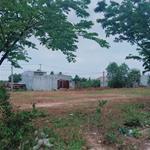 Đất giá rẻ, 150m2, sở hữu lô đất ngay trung thành phố mới. Sổ hồng riêng.