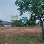 Cơ hội chỉ trong tháng, Becamex thanh lý nhiều đất nền tiện ở - đầu tư - xây nhà trọ.