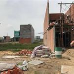 Bán đất thổ cư 125m2 giá 1tỷ( đúng giá) đường 16m Thanh Niên Bình Chánh.
