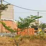 Những vị trí tốt nhất KDC Tên Lửa mở rộng thanh lý 18 lô đất thổ cư, SHR