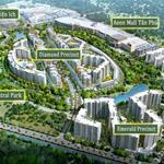 Căn hộ Cao cấp Celadon City giá rẻ - chỉ từ 1.7 tỷ - 0898237699