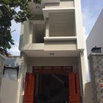 Bán nhà Mặt Tiền Võ Văn Tần, DT 263m2, Giá 86 Tỷ.