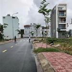 Cần thanh lý gấp 3 lô đất mặt tiền Trần Văn Giàu cách UBND quận Bình Tân 10 phút, sổ hồng riêng
