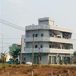 Mở bán 18 nền đất khu dân cư Tên Lửa mở rộng, Bình Tân