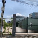 Bán Đất Mặt Tiền Đường 175 Tăng Nhơn Phú B Quận 9