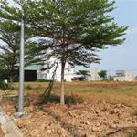 Ngân hàng bán thanh lý 26 lô đất nền dự án giá ưu đãi, SHR