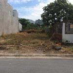 Bán đất mặt tiền xã Phạm Văn Hai, khu dân cư đông đúc, SH riêng xây dựng tự do LH 0903 996 219
