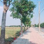 Bán đất Bình Chánh, xã Phạm Văn Hai, giá 13tr/m2, đất chính chủ SHR, thổ cư 100%