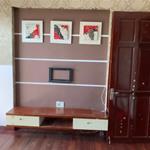 Cho thuê phòng có nội thất trong chung cư Ngô Gia Tự Q10 giá 5tr/tháng LH Mr Vũ 0389048776
