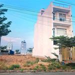 Sang gấp lô đất Sổ hồng riêng mặt tiền đường Tỉnh Lộ 10, gần Ngã Tư Bà Hom Bình Tân