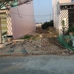 Mở bán khu dân cư Tên Lửa mở rộng Bình Tân, chính thức mở bán đợt 1