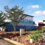 Mở bán 15 nền đất KDC Bình Tân,có SHR