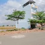 Ngân hàng Sacombank TPHCM chỉ phát mãi 1 lần nhanh tay liên hệ sớm