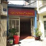 Cho thuê phòng Full nội thất ngắn và dài hạn Tại 79/3 Phan Đăng Lưu Q Phú Nhuận LH Mr Hiển