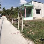 Đất chính chủ cần bán đường Long Phước, Quận 9