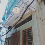 Chính chủ bán nhà 1 trệt 1 lầu hẻm 159 Nguyễn Trãi P2 Q5 LH Mr Thắng 0793826423