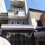 Cần bán nhà mặt tiền đường Đồng Xoài, Tân Bình, 3 lầu, giá 7.5 tỷ