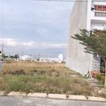 Ngân Hàng Sacombank HT thanh lý 39 lô đất nền và 5 lô góc 2 mt đường KDC Bv Chợ Rẫy 2