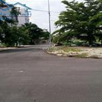 Bán ngay lô đất cách BV Nhi Đồng 3 khoảng 150m