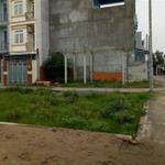 Bán đất Hương Lộ 2-Bình Tân 125m2 giá 2.2 tỷ có sổ hồng,xây dựng tự do.