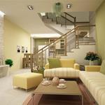 Bán nhà hẻm 656 Cách Mạng Tháng 8, quận 3.(8x12m). 5 lầu, 15 căn hộ cho thuê (CT)