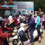 Nay gia đình cần tiền mua nhà ở Sài Gòn bán gấp 360m2 đất giá 670tr/nền ngay KCN- TTHC Bình Dương