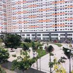 Bán căn hộ 9 view quận 9 căn 2PN Hướng Đông Nam Giá 1.7ty LH 0931843385