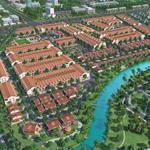 Đất nền Nam Sài Gòn, kinh doanh hoặc cho thuê hợp lý, 5x20m LH 0911.79.7744