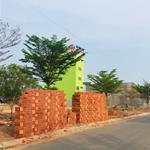 Mở bán đất nền siêu dự án hót nhất Bình Chánh, KDC PARADISE CITY