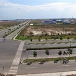 Bán / Sang nhượng đất dự án - quy hoạchBến CátBình Dương, mặt tiền đường, D17, Sổ hồng