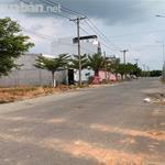 Hệ thống ngân hàng TP. HCM thông báo Thanh lý 50 nền Đất thổ cư và 2 lô góc liền kề Aone Bình Tân