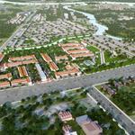 Đất nền Nam Sài Gòn, KDC đông dân, kinh doanh hoặc cho thuê hợp lý, 5x20m LH 0911.79.7744