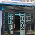 Cần Bán Nhà Gấp:  Bán nhà HXH số 569/10/12 Lê Trọng Tấn,P. BHH ,Q.Bình Tân