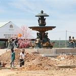 Tp mới khu Công Nghiệp, nhanh tay để sỡ hữu lô đất nền ngay khu dân cư mới