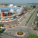 KDC Vĩnh Long New Town - nơi đầu tư và an cư an toàn tại TP Vĩnh Long
