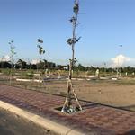 Tâm điểm đầu tư đất thổ cư tại TP Vĩnh Long giá tốt nhất khu vực