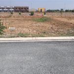 Bán đất thổ cư 4x16 KDC Phú An Thạnh Bến Lức Long An giá 750tr/nền LH Ms Nhung